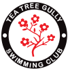 Tea Tree Gully Logo